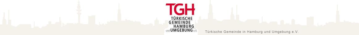 tghamburg.de